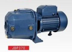 JDP370