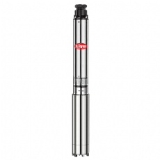 5QJ 8 Stainless Steel Submersible Pump
