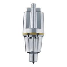 VMP振动泵
